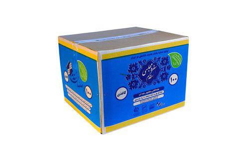 فروش عمده سفره کاغذی اصفهان مقدم