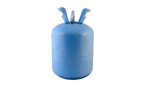 گاز بالون 5 لیتری