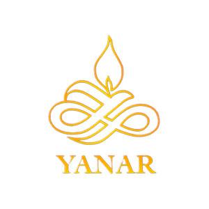 یانار