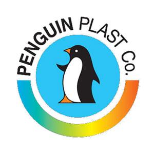 پنگوئن پلاست